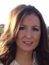 Dr. Jessica is a tutor in Swansea