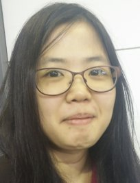Ngoc Phuong is a private Biology tutor in Upton Park