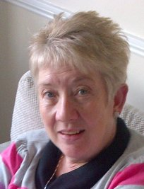 Deborah is an English Literature tutor in Devizes