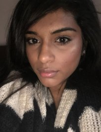 Anoja is a Geography tutor in Perth
