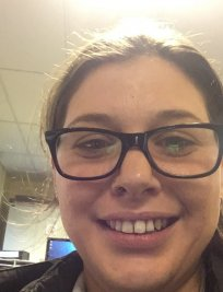 Lynsey is a private tutor in East Barnet