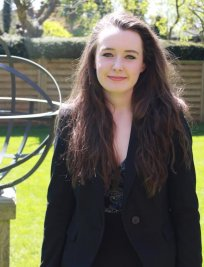 Emma is an Eleven Plus tutor in Ilminster