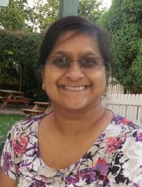 Punam is a private Admissions tutor in Ilminster