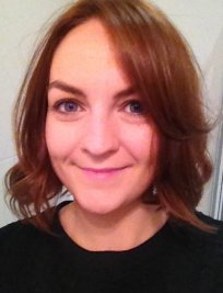 Laura is a private tutor in Ossett