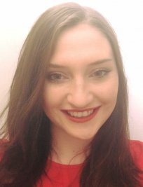 Jessica is an Admissions tutor in Hertfordshire Greater London