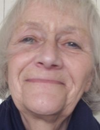 MARGARET is a private tutor in Wanstead