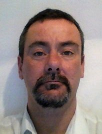 Dave is a private English Language tutor in Droylsden