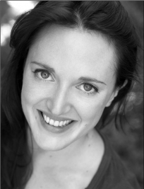 Recommended tutor - Felicity D
