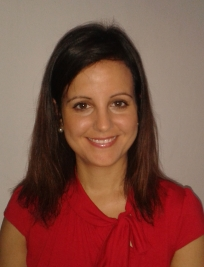 Ruth is a Spanish tutor in Cambridge