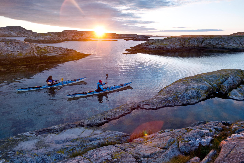 Skaergarden I Sverige Visit Sweden Visit Sweden