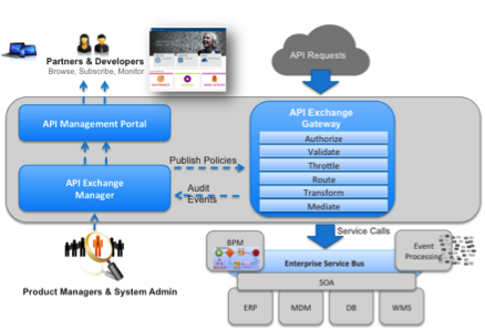 1_api_management