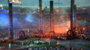 2012_Olympics_opening_ceremony_Industrial_Revolution_scene-e1498405436701