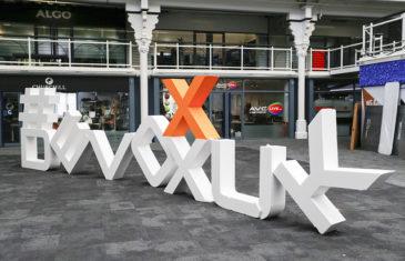 devoxx uk letters 2017
