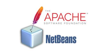 ApacheNetBeans