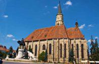 Preview: Voxxed Days Cluj-Napoca