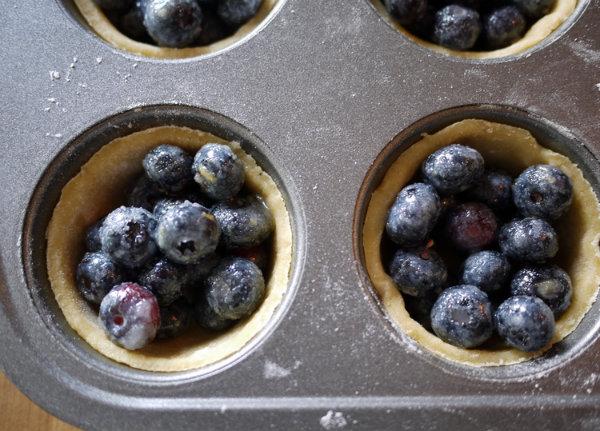 Fool-Proof Recipe: Docker on the Raspberry Pi