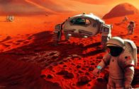 How to build a website that will (eventually) work on Mars