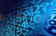 Numbers with Douglas Crockford