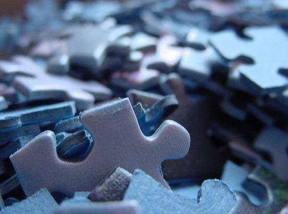 How Java 9 And Project Jigsaw May Break Your Code