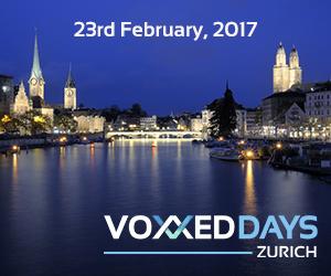 voxxed-days-zurich-ad
