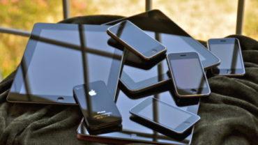 devices-e1498404095117