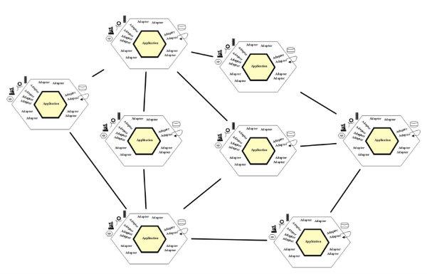 hexaganol