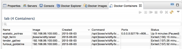 jbds-docker-tools-all-containers-1024x279