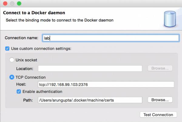 jbds-docker-tools2-1024x688