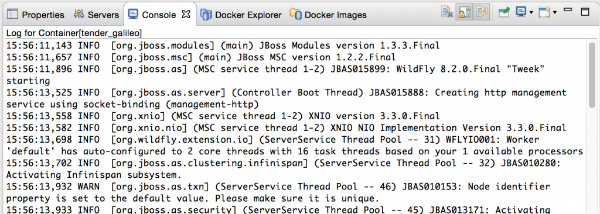jbds-docker-tools5-1024x366