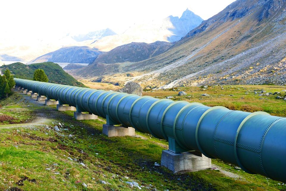 Deployment Pipeline using Docker, Jenkins, Java and