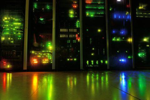 Serverless FaaS with AWS Lambda and Java