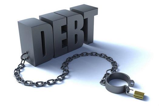 Debt and Deprecation