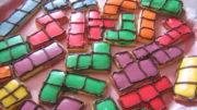 tetris-cookies-e1498403290252