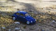 toy-car-e1498403370466