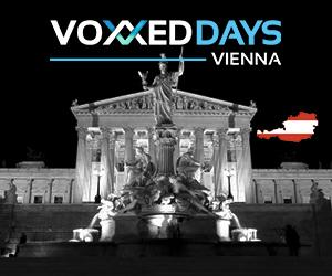 voxxed days vienna