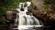 waterfall-stream-e1498402986751