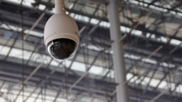 Camera Security Surveillance Camera Monitoring