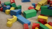 building-blocks-e1498404965537