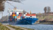 container-ship-e1498403718813