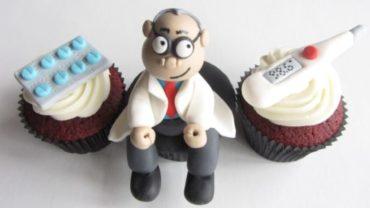 doctor-cupcakes-e1506772782139