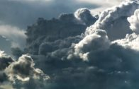 Trends in the Cloud: Cloud-Based Security