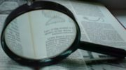 magnifying-glass-e1498404731230