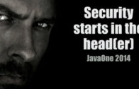Security Starts in the Head(er)