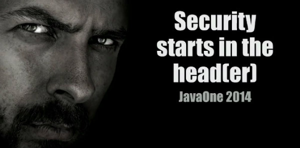 Cool Security Feature in MVC 1.0