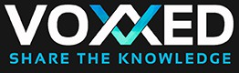 Voxxed - Share The Knowledge
