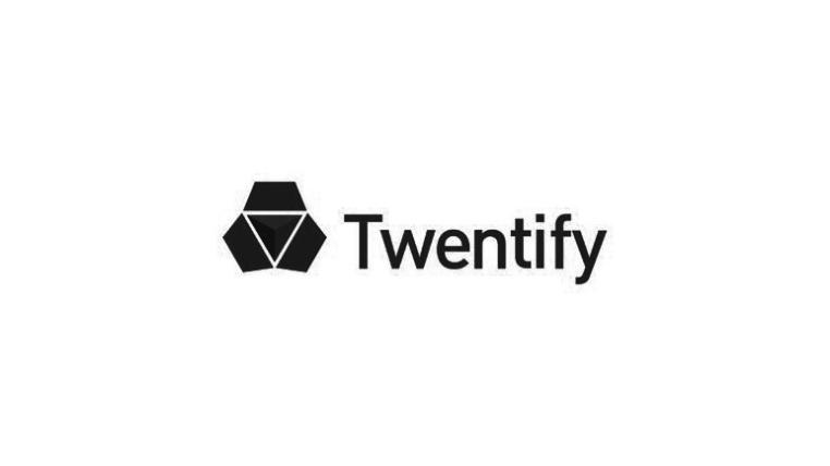 Twentify