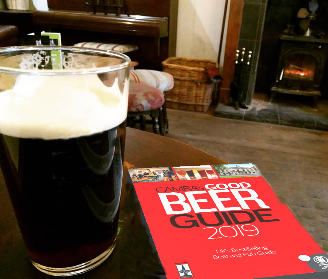 Beer styles - CAMRA - Campaign for Real Ale