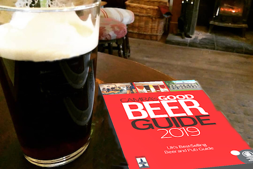 Home - CAMRA - Campaign for Real Ale