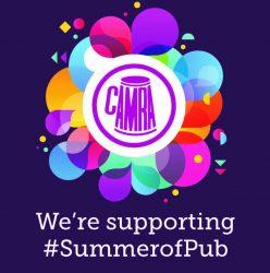 Summer of Pub and 10 Reasons Beer Mat V2_Page_1
