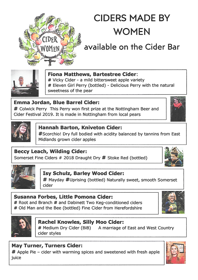 MBCF20ciders-made-by-women